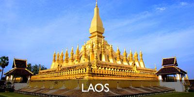 LAOS(1)