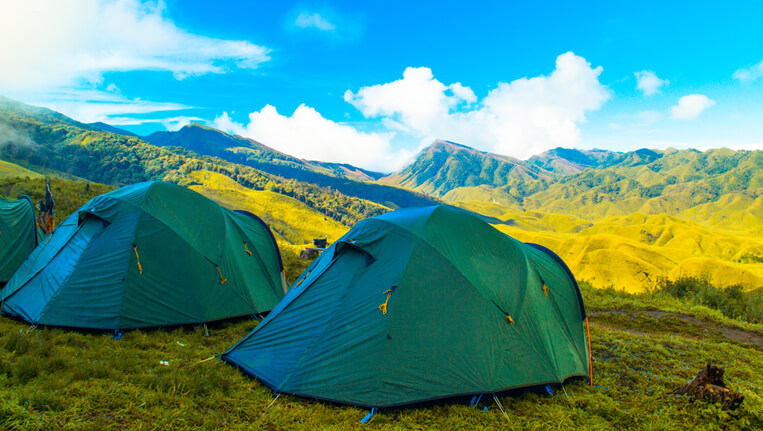 Dzukou-Valley-for-Camping